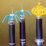 电话网络电缆规格使用