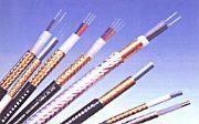 hyat室外通信电缆是什么线 hyat