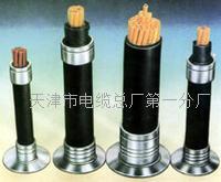 KFFP10X1.5阻燃耐火电缆价格 KFFP10X1.5