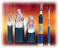 屏蔽控制软电缆厂价