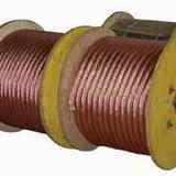 MKVVP22煤矿用塑料控制电缆好处 MKVVP22