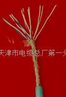 辐射电缆线 BV低价销售  BV
