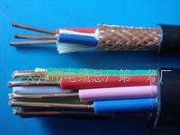 MKVVRP煤矿用屏蔽防爆控制软电缆规格使用 MKVVRP