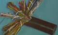 DJYJPVPR计算机控制软电缆DJVPVR结构 DJYJPVPR