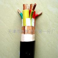 屏蔽计算机电缆 DJVPVP厂家 -旌德县厂价 DJVPVP