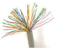 ZRA-DJYPV 本安计算机电缆3*2*1.5 ZRA-DJYPV