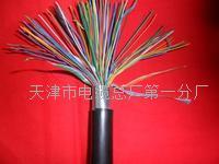 ZR-HYA通信电缆双含价格