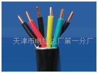 动力电缆ZRC-YJV电力电缆价格表
