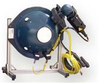 積分球均勻光源系統