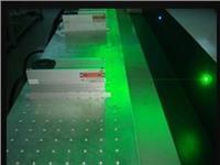 532nm 绿光固体激光器