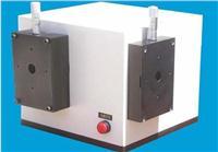 电控扫描型光栅单色仪