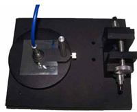 反射率測量配件