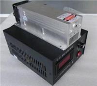 1319nm红外固体激光器