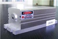 850nm紅外半導體激光器