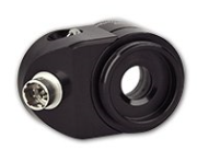通光孔径10mm 工业级可调焦镜头