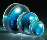 塑料非球面透镜(压铸)