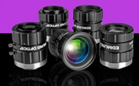 HP系列定焦鏡頭