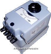 接地電阻表 ZC-8