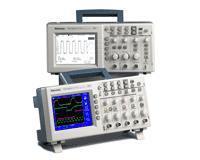 數字示波器 TDS2004B