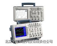數字示波器 TDS2022B