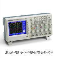 泰克數字示波器TDS1012B TDS1012B
