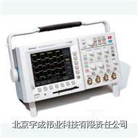 數字熒光示波器 TDS3014B