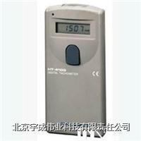 光電轉速表 HT4100