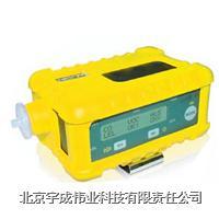 五合一檢測儀MultiRAE Plus PGM-50