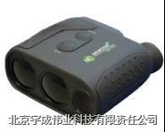 激光測距儀LRM1200 LRM1200/PRO1000
