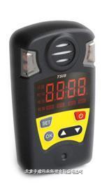 袖珍式硫化氫檢測報警儀CLH100 CLH100