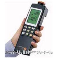 CO泄漏報警儀 testo 315-1