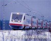 鐵路氣象系統 鐵路氣象系統