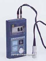 超聲波測厚儀TT100/TT110/TT120/TT130  TT100/TT110/TT120/TT130