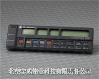 測距儀 TCI100和TCI101