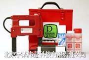 磁粉探傷儀DA400/B310PDC  DA400/B310PDC
