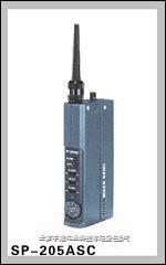 SP-205ASC 便攜式毒種氣體泄漏檢測 SP-205ASC
