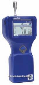 AEROTRAK手持式激光粒子計數器9306(6通道) AEROTRAK手持式激光粒子計數器9306(6通道)
