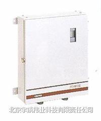 毒性氣體檢測儀(吸引式)PS-2DKP PS-2DKP