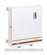 吸引式氧氣檢測儀PS-2OP、PS-2OE PS-2OP、PS-2OE