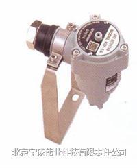 擴散式氧氣分析儀KD-5O KD-5O