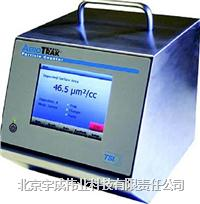 AeroTraktm9000納米顆粒氣溶膠監測儀 AeroTraktm9000
