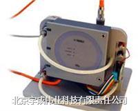 維薩拉CARBOCAP 二氧化碳校準儀GMK220用于GMP220系列探頭 GMK220