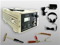 電火花針孔檢測儀YC30 YC30