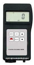 涂層測厚儀MCT-200 MCT-200