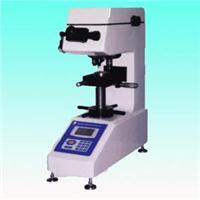 小負荷維氏硬度計HVC-5A1 HVC-5A1
