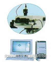 視頻顯微維氏硬度計HVT-1000 HVT-1000