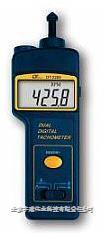 光感/接觸式轉速計DT-2268 DT-2268