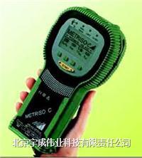 手持式絕緣電阻測試儀--METRISO C METRISO C