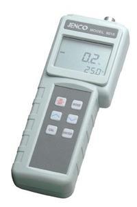 9010便携式溶氧仪/DO仪 9010