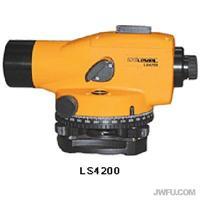 水准仪 LS4232